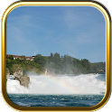 River Rhine Puzzle Games icon