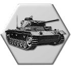 Wargames of 1939 FREE icon