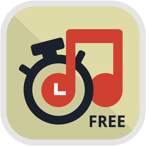 Interval Trainer Free