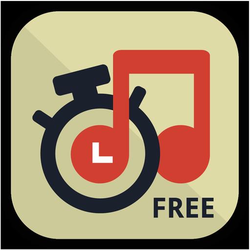 Interval Trainer Free LOGO-APP點子