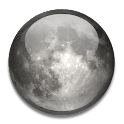 Sleep Deep