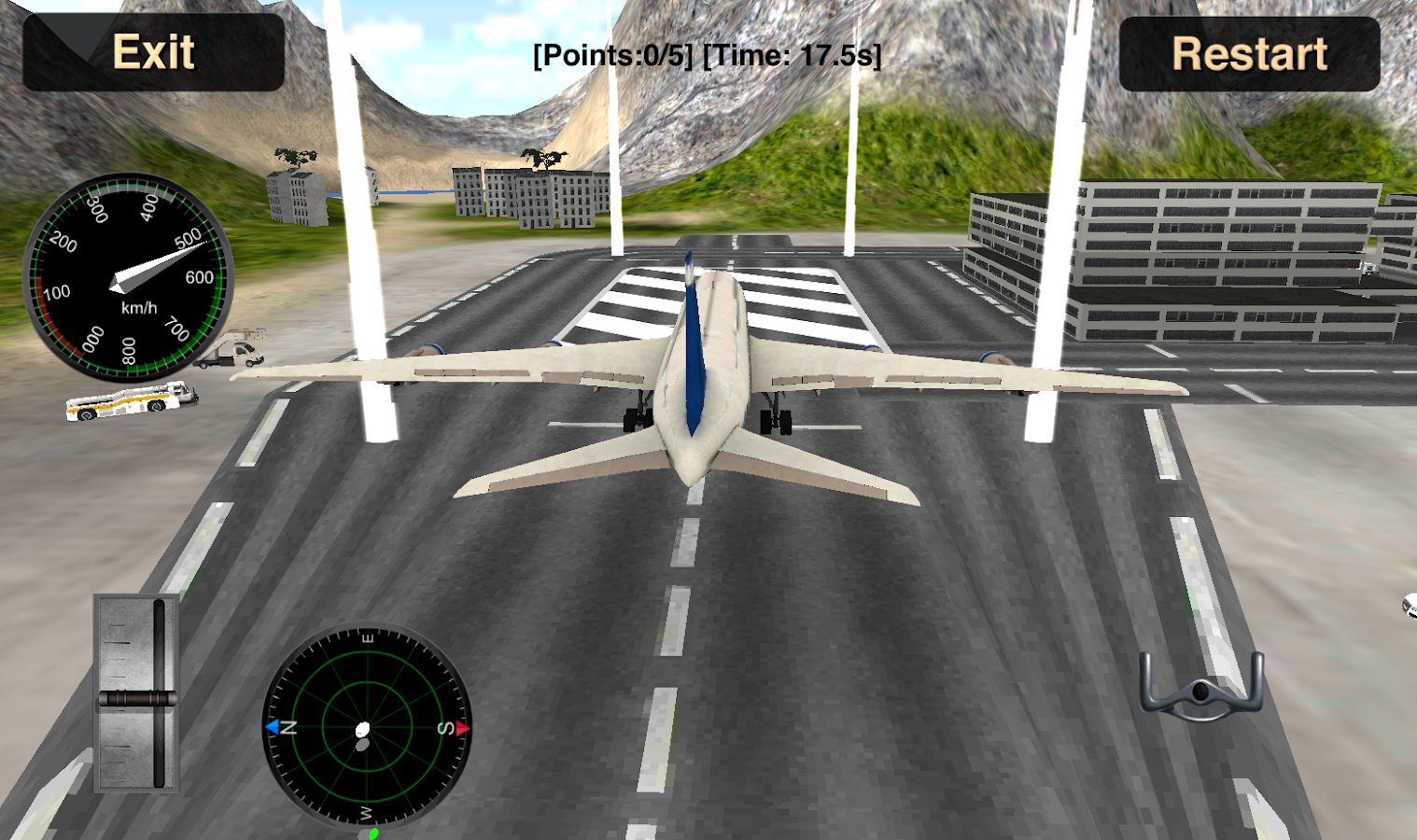 Flight-Simulator-Fly-Plane-3D 21