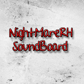 NightMareRH SoundBoard