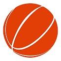 TS-NCAABB icon