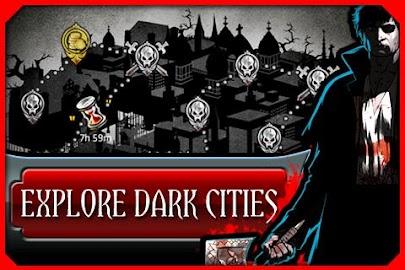 Dark Legends Screenshot 6