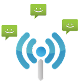 My SMS Gateway