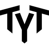 TYT - Cenk's Soundboard