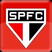 SPFC.net - Notícias do SPFC
