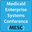 Medicaid Enterprise Systems icon