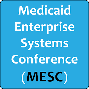 Medicaid Enterprise Systems