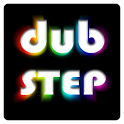 Dubstep Super Power Ringtones icon
