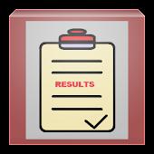 KSEB PUC Result