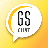 Westcon's Goldseal Chat