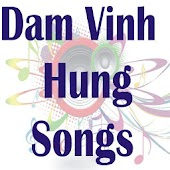 Dam Vinh Hung Songs