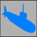 Submarine Commander icon