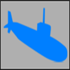 Submarine Commander icon