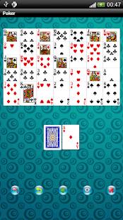 五分钟学会空手变出扑克牌魔术教学—在线播放—优酷网,视频高清 ...