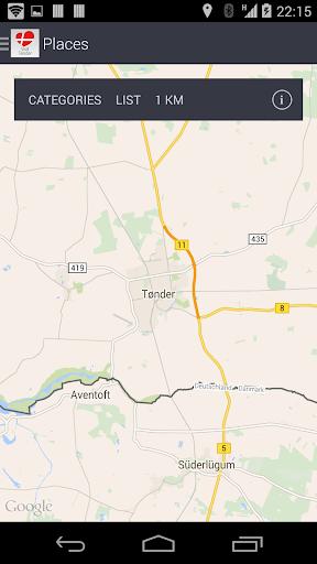 Visit Tonder