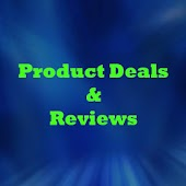 Product Deals & Reviews