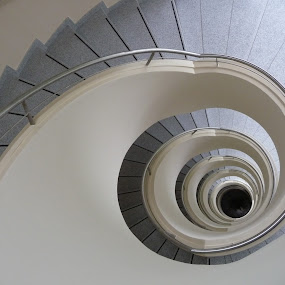 by Brigi Li - Buildings & Architecture Other Interior (  )