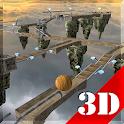 Баланс 3D