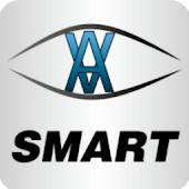 iCAM Smart