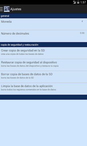 免費生產應用App|Presupuestos Construcción Demo|阿達玩APP