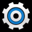 SENSE 7 - CM11 icon