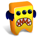 Tricky Teeth logo