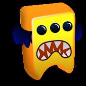 Tricky Teeth