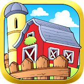 Adventurefarm For Toddlers