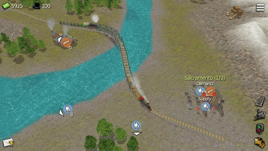 DeckElevens-Railroads 7