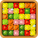 Fruits Blast 2 icon