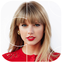 Taylor Swift Jigsaw HD icon