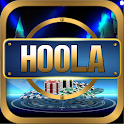 훌라 icon