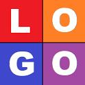 Logo Bulmaca icon