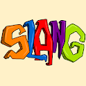Danish Slang Dictionary icon