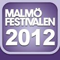 Malmöfestivalen icon