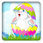 Aarons Kids Easter Puzzle Game