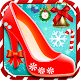 Christmas Shoes Maker v36.1
