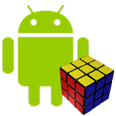 CubeMate: 3x3x3 Cube Solver