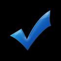 QwikList Voice Free logo