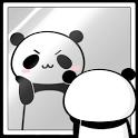 超便利ミラー(他人から見た自分もみれる鏡アプリ) icon