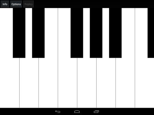 簡單易學 - 鋼琴