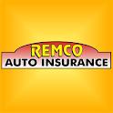 Remco Auto Insurance icon