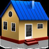 Beautiful Homes diseños