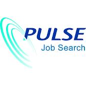 Pulse Jobs