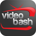Videobash Funny Videos & Pics icon