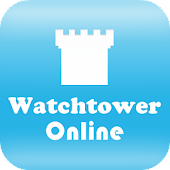 JW Watchtower Online