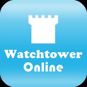 Download jw bible 2 multi language on pc choilieng com